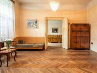 Prodej komerčního objektu 498 m², Kladno
