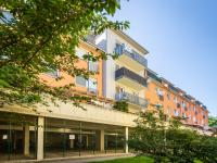 Prodej bytu 2+kk v osobním vlastnictví 72 m², Jinočany