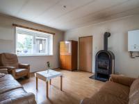 Prodej domu v osobním vlastnictví 76 m², Bitozeves