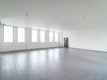 Pronájem skladovacích prostor 263 m², Tuchlovice