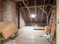 Prodej domu v osobním vlastnictví 419 m², Kladno