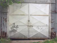Pronájem komerčního objektu 210 m², Libčice nad Vltavou