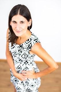 Bc. Kateřina Brabcová