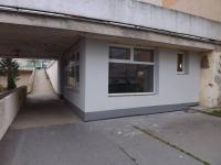 Pronájem komerčního objektu 52 m², Most