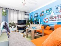 Prodej bytu 3+1 v družstevním vlastnictví 51 m², Most