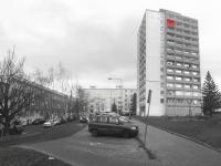 Prodej bytu 1+kk v osobním vlastnictví 25 m², Most