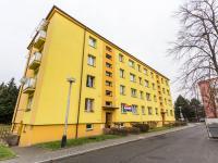 Prodej bytu 3+kk v osobním vlastnictví 65 m², Žatec