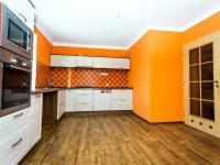 Prodej domu v osobním vlastnictví 268 m², Aš