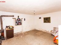 Prodej domu v osobním vlastnictví 120 m², Braňany