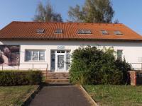 Prodej domu v osobním vlastnictví 376 m², Želenice