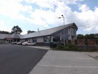 Pronájem restaurace 280 m², Nová Ves v Horách
