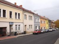 Pronájem domu v osobním vlastnictví 165 m², Trmice