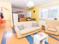 Prodej bytu 3+1 v osobním vlastnictví 87 m², Most
