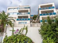 Prodej penzionu 1026 m², Baška Voda
