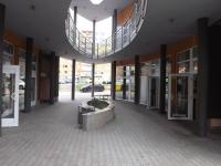 Pronájem obchodních prostor 32 m², Most