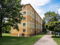 Pronájem bytu 2+1 v osobním vlastnictví 56 m², Most