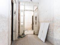 Prodej domu v osobním vlastnictví 654 m², Kryštofovy Hamry