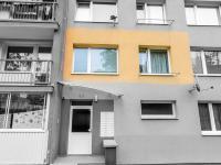 Pronájem bytu 2+kk v osobním vlastnictví 40 m², Most