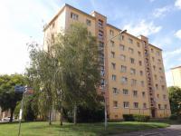 Prodej bytu 2+1 v osobním vlastnictví 56 m², Most