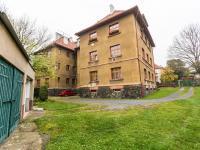 Prodej bytu 2+1 v družstevním vlastnictví 71 m², Most