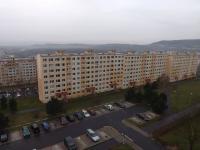 Pronájem bytu 3+1 v osobním vlastnictví 63 m², Most