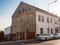 Prodej domu v osobním vlastnictví 896 m², Litvínov