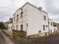 Prodej domu v osobním vlastnictví 350 m², Zabrušany