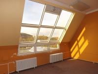 Kancelář 28m2 (Pronájem kancelářských prostor 15 m², Most)