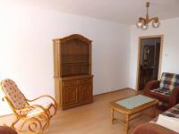 Pronájem bytu 3+1 v osobním vlastnictví 71 m², Litvínov
