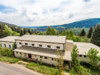 Prodej komerčního objektu 19881 m², Český Jiřetín