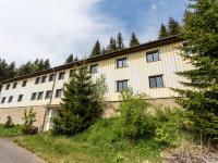 Prodej komerčního objektu 24635 m², Český Jiřetín