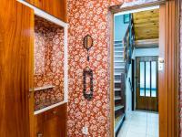 Prodej domu v osobním vlastnictví 130 m², Dubí