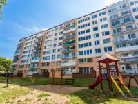 Prodej bytu 3+1 v osobním vlastnictví 55 m², Most