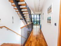 Prodej domu 512 m², Most