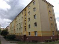 Pronájem bytu 2+1 v osobním vlastnictví 55 m², Most