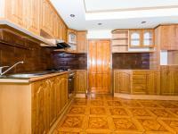 Pronájem bytu 3+1 v osobním vlastnictví 70 m², Most