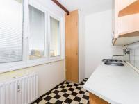 Prodej bytu 2+1 v osobním vlastnictví 53 m², Louny