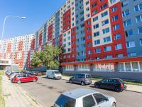 Pronájem bytu 3+1 v osobním vlastnictví 68 m², Most