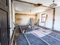 Prodej domu v osobním vlastnictví 297 m², Libčeves