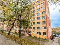 Prodej bytu 3+1 v osobním vlastnictví 68 m², Most
