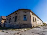 Prodej domu v osobním vlastnictví 89 m², Klobuky