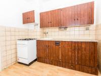 Pronájem bytu 2+1 v osobním vlastnictví 49 m², Most