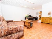 Prodej kancelářských prostor 69 m², Most