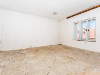Prodej domu v osobním vlastnictví 105 m², Stehelčeves