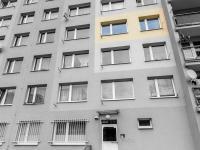 Pronájem bytu 1+1 v osobním vlastnictví 27 m², Most