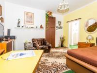 Pronájem bytu 1+1 v osobním vlastnictví 35 m², Most