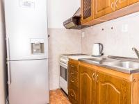 kuchyň - Prodej bytu 2+kk v družstevním vlastnictví 40 m², Most