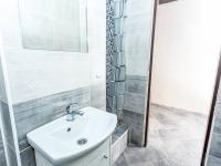 koupelna - Prodej bytu 2+kk v družstevním vlastnictví 40 m², Most