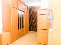 Prodej bytu 3+1 v družstevním vlastnictví 68 m², Most