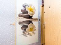 předsíň - Pronájem bytu 1+1 v osobním vlastnictví 26 m², Most